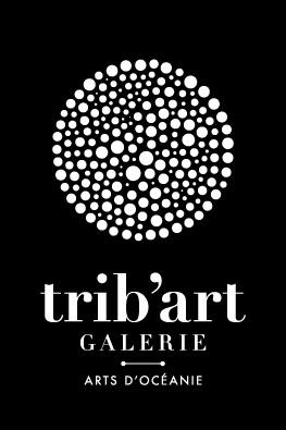 Logo Trib'Art