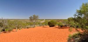 Route du Bush5