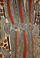 Wirrulnga - Ningura Napurrula