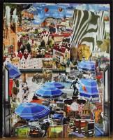 Collages Liouben - Liouben