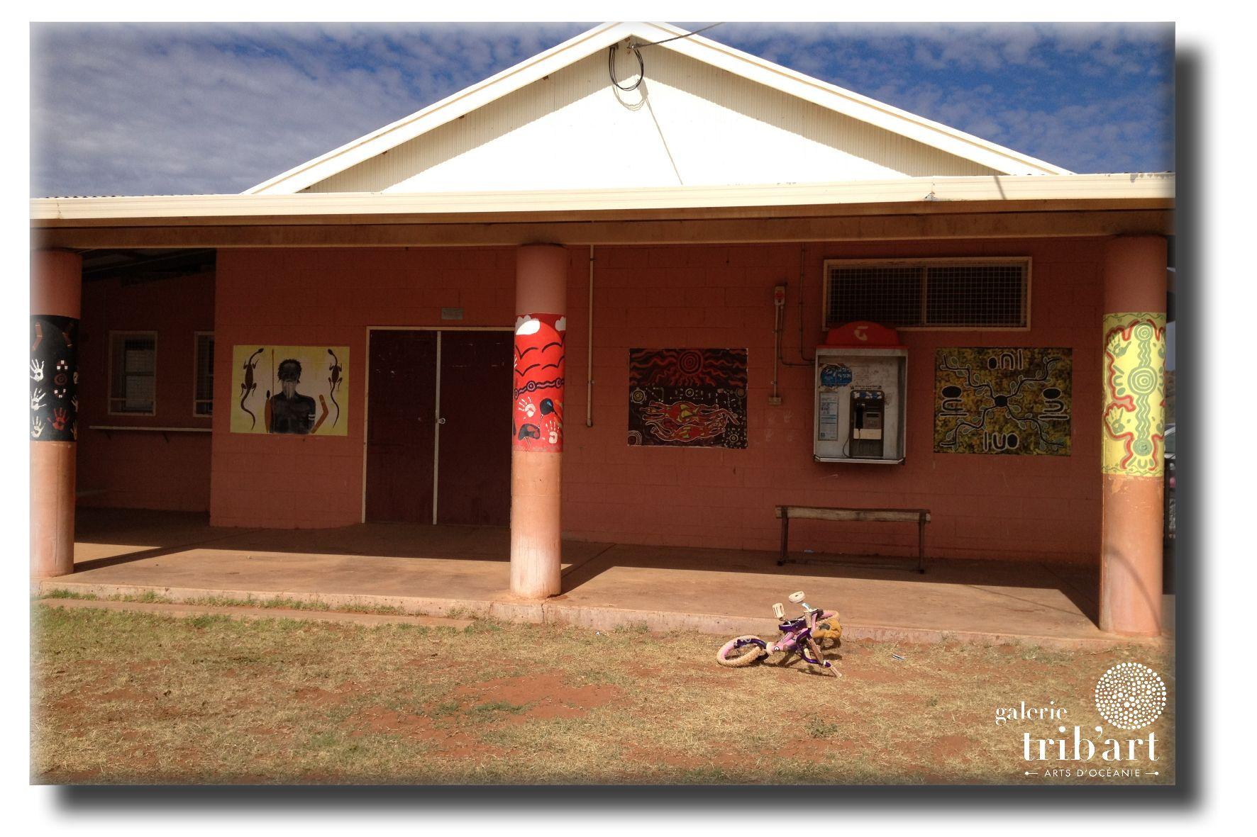Photos AliceYendumu (page 29)