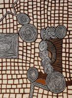 Marrapinti - Maureen Ward Nakamarra