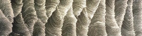 Sand Dunes - Maureen Hudson Nampinjinpa