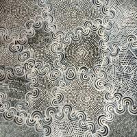 Ngurlu Seed - Juliette Dixon Nungarrayi