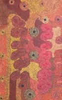 Seven Sisters B Alison - Alison Munti Riley