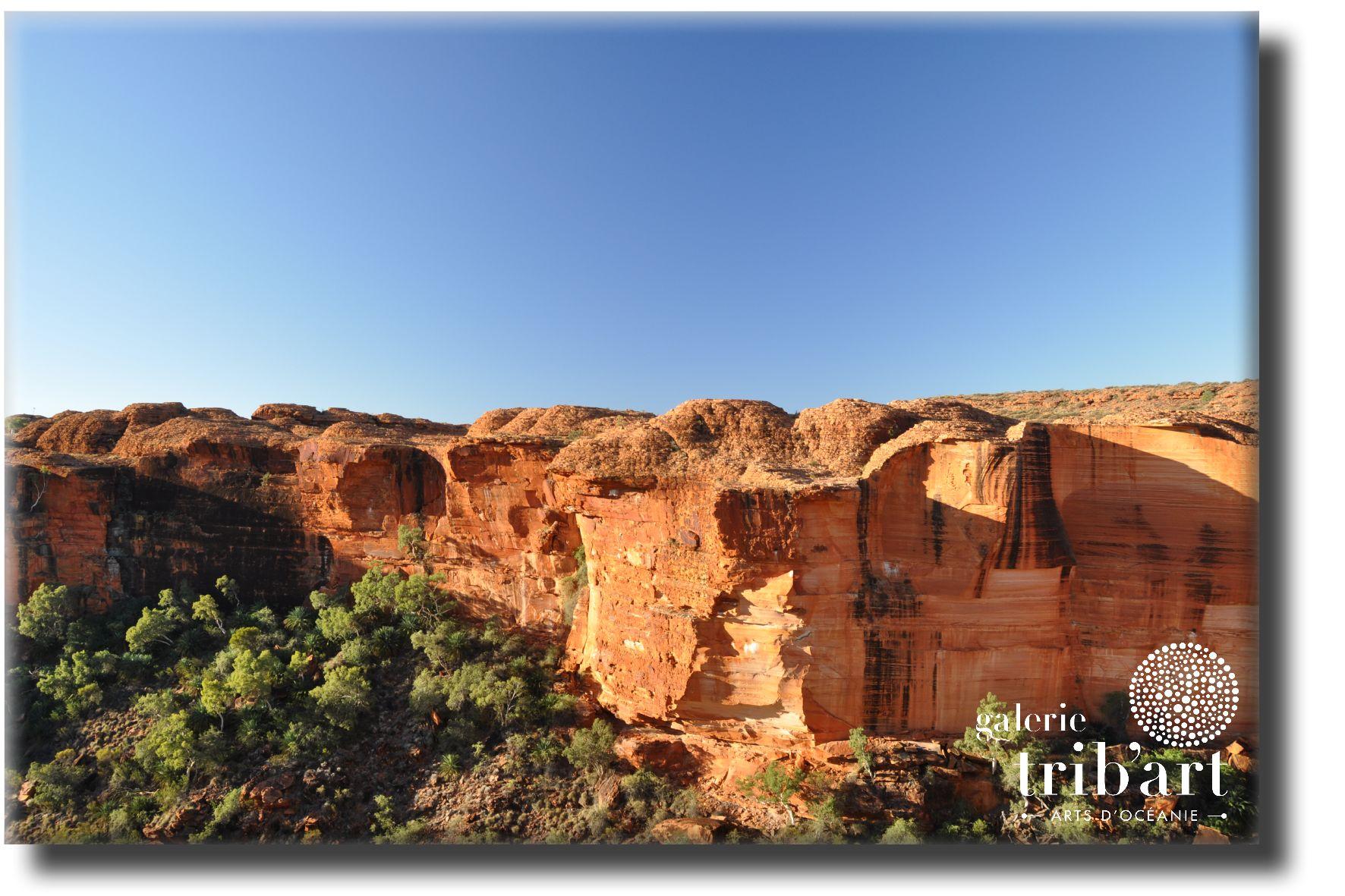 Kings Canyon (page 12)