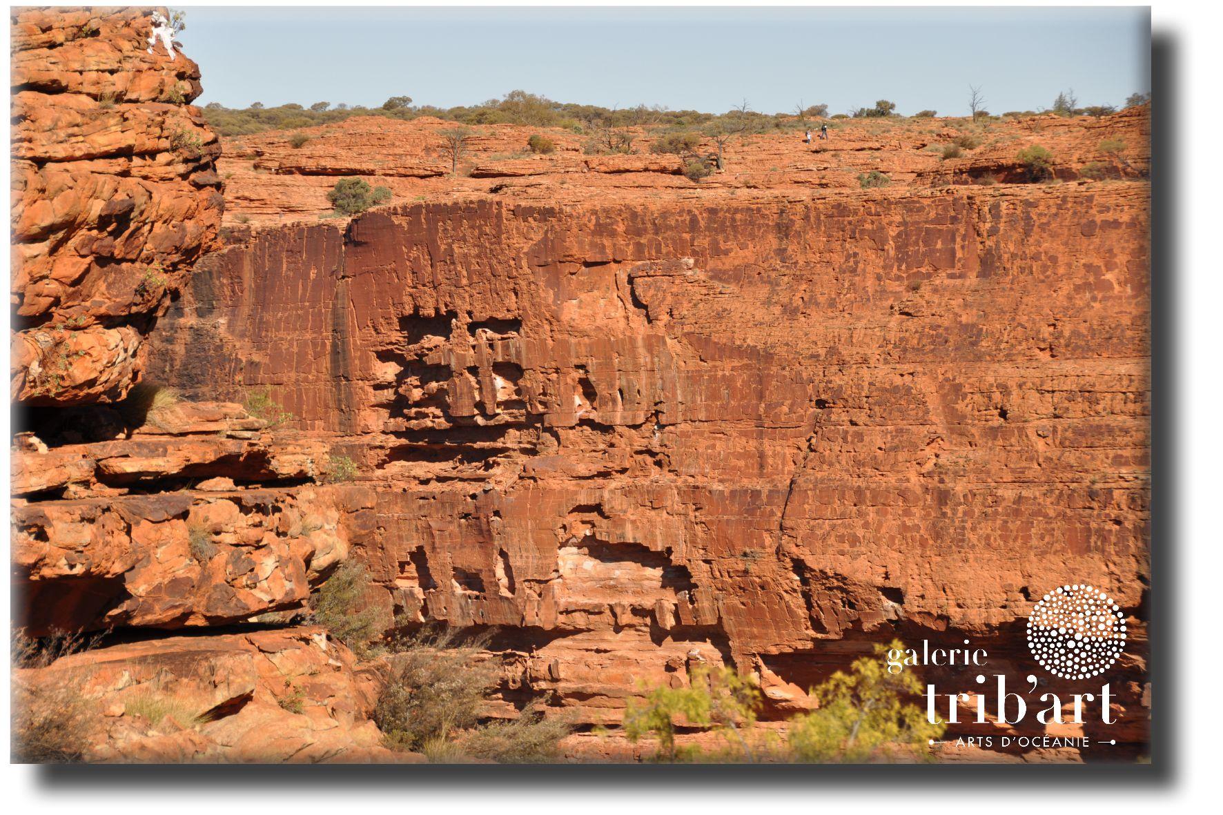 Kings Canyon (page 6)
