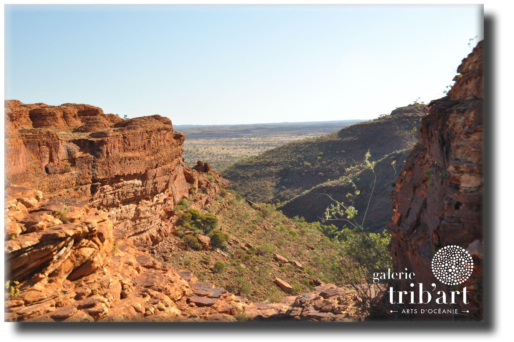 Kings Canyon (page 8)