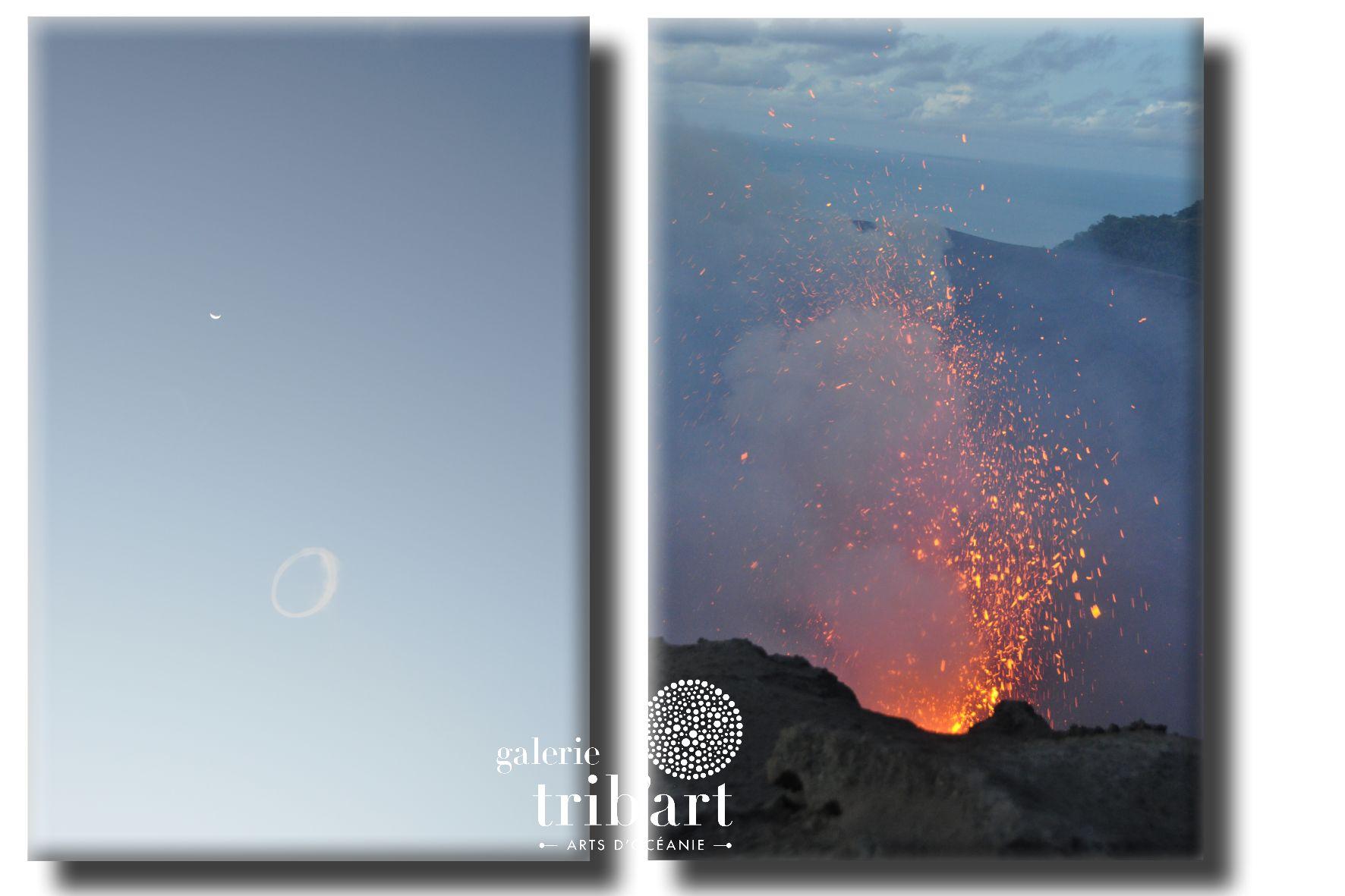 Vanuatu Volcan Yasur (page 10)