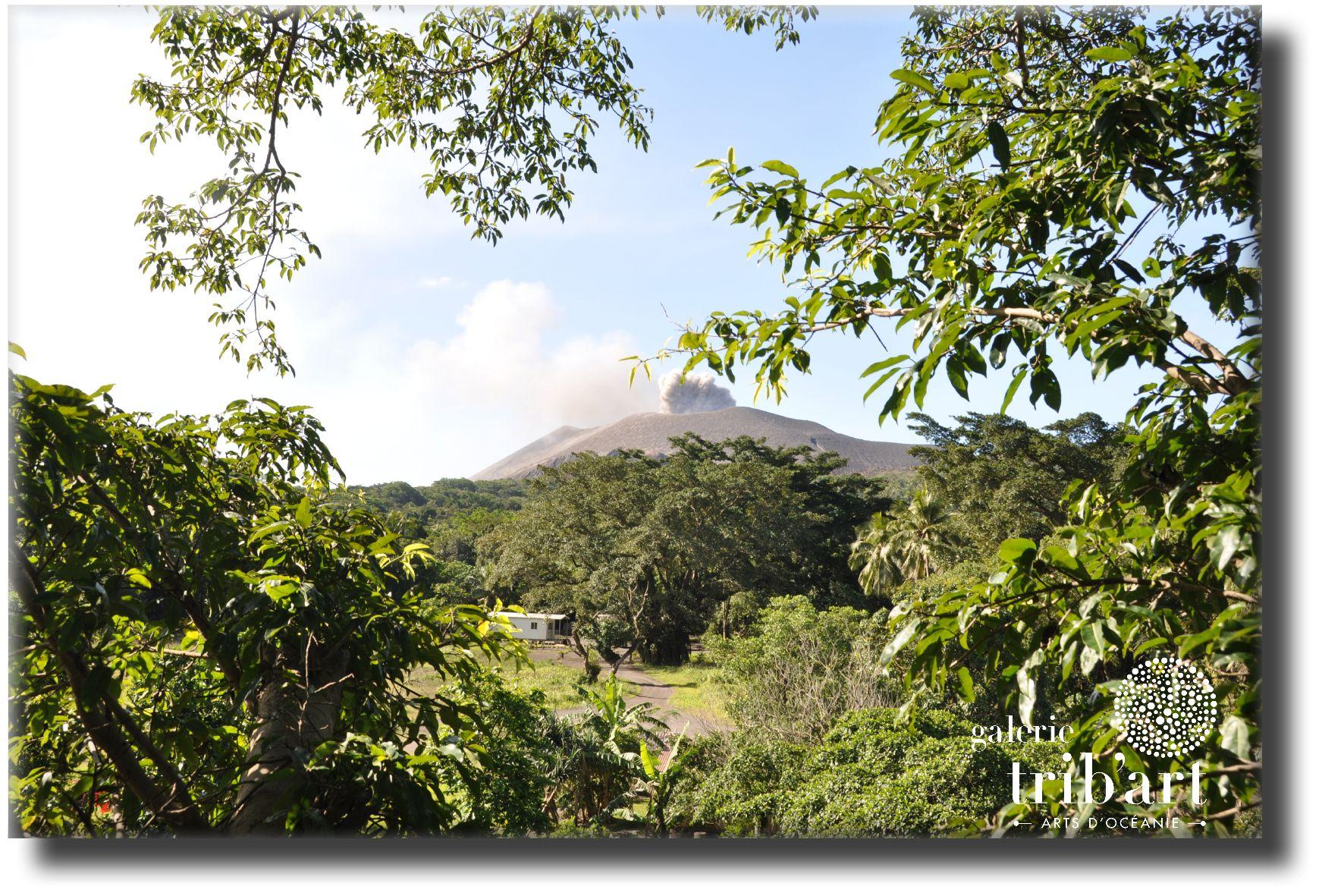 Vanuatu Volcan Yasur (page 6)