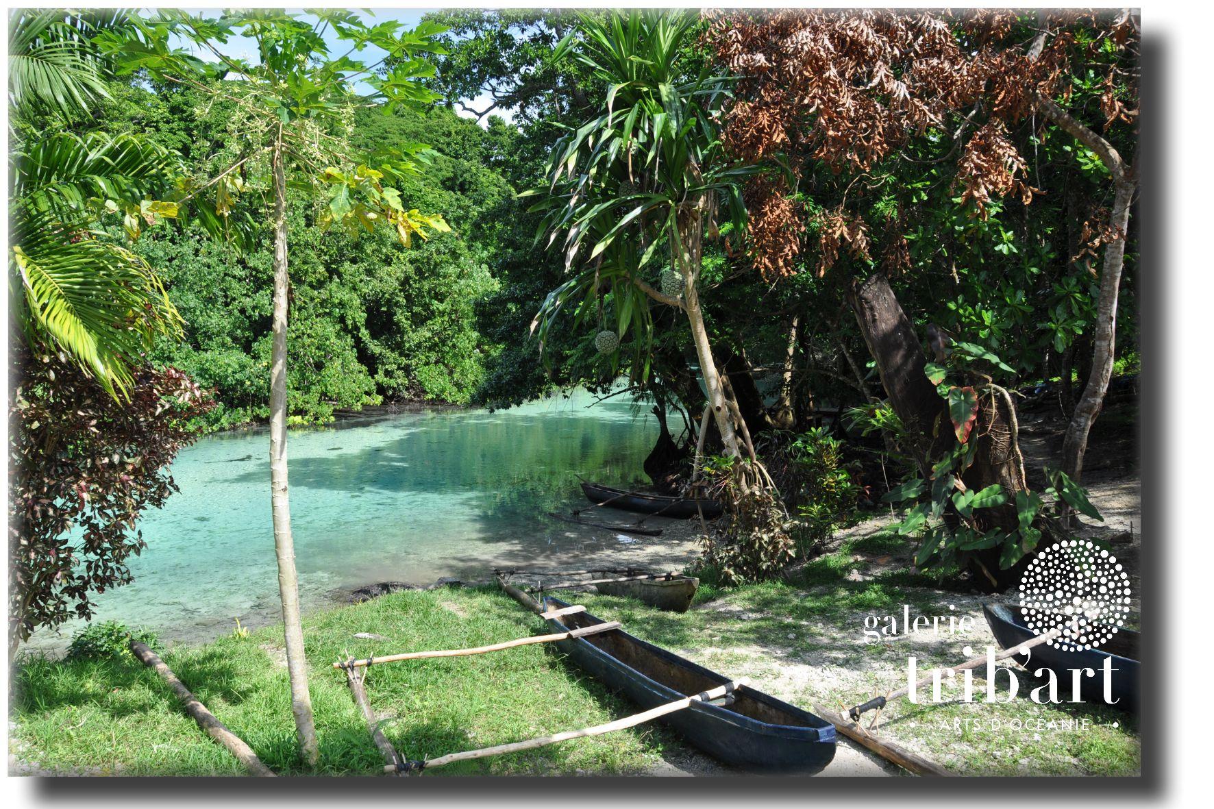 Vanuatu Women s Water Music (page 6)