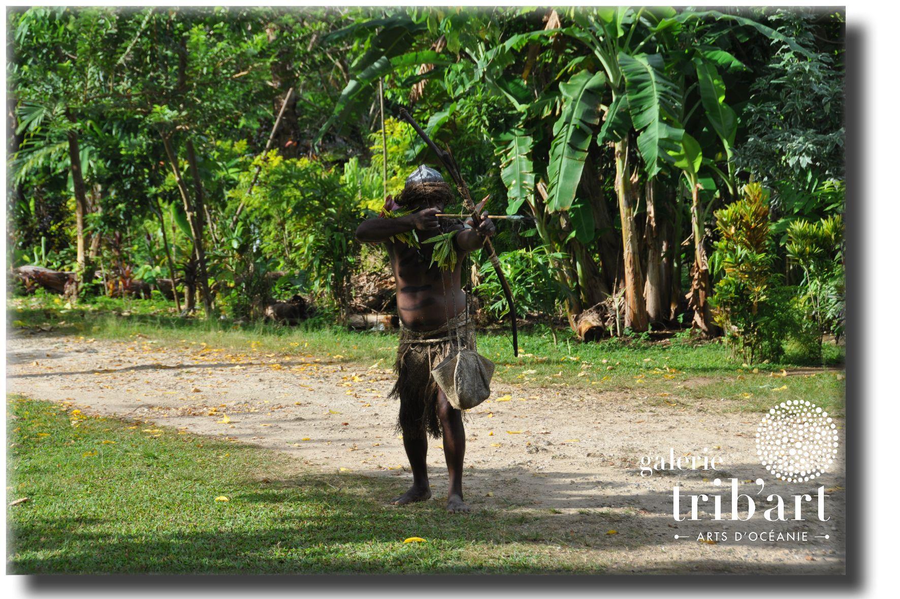 Vanuatu Women s Water Music (page 9)