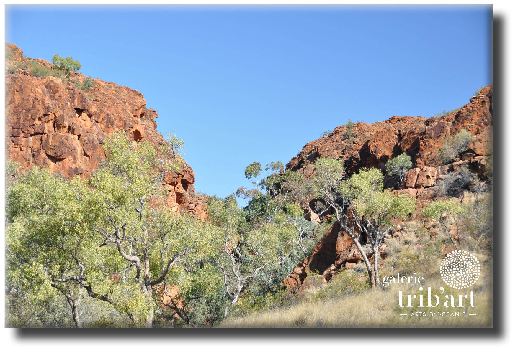petroglyphes aborigènes (page 13)