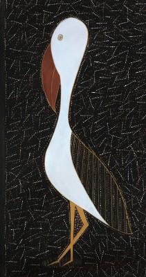 Bird - Bird