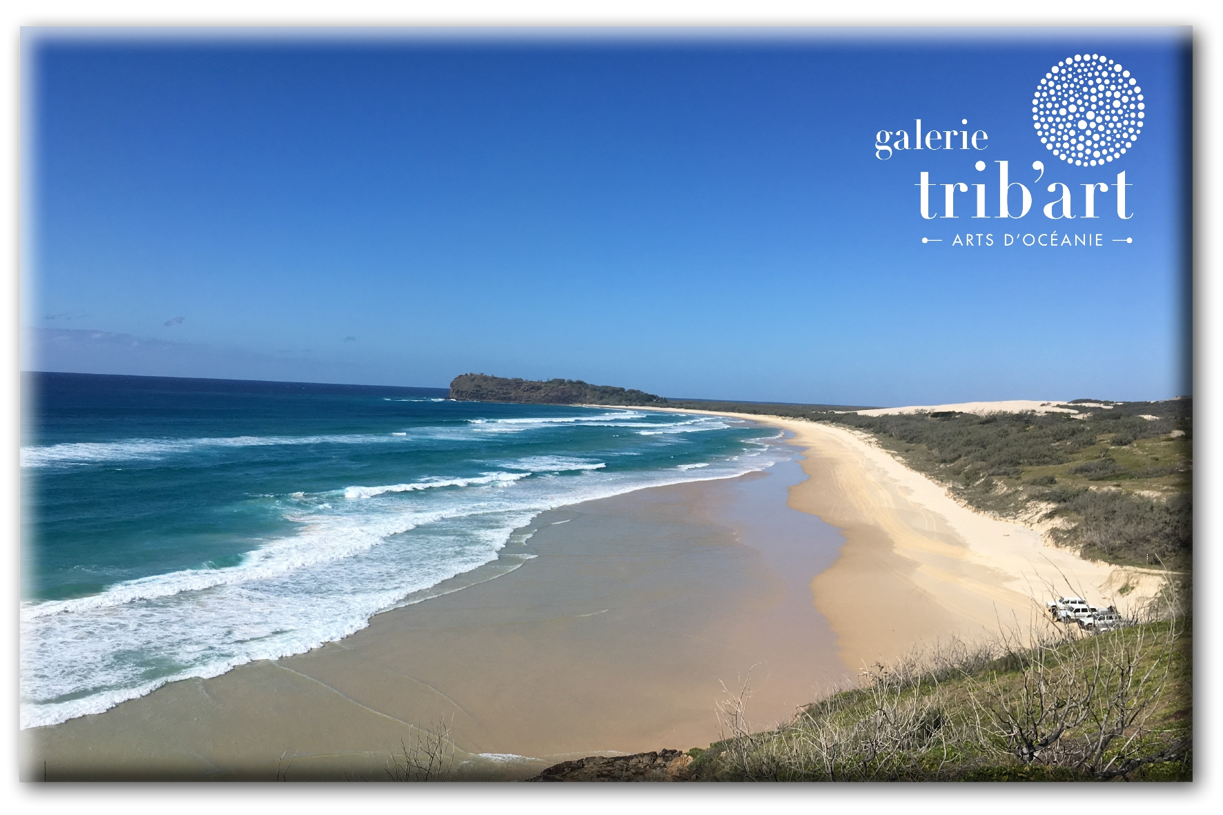 Fraser Island 2019 Couv (page 13)