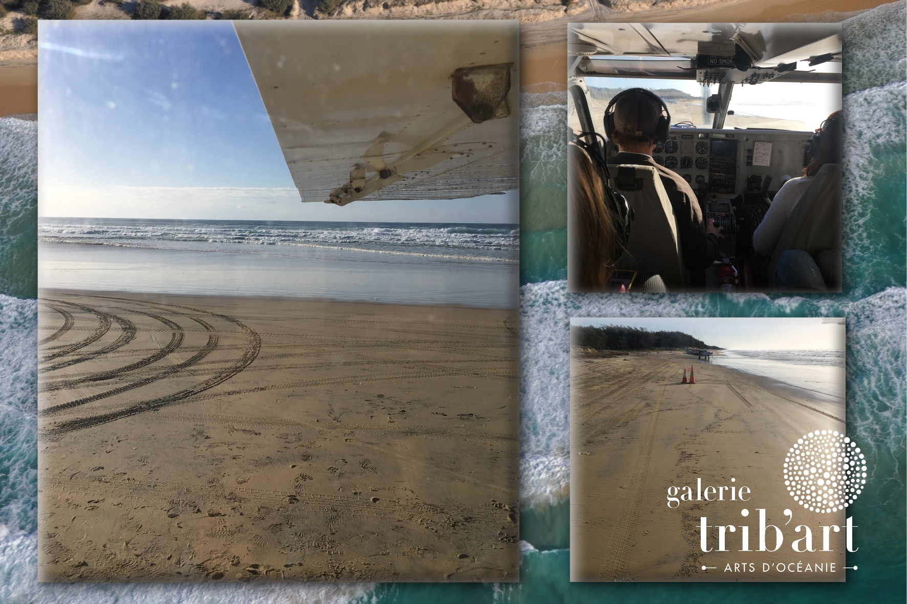 Fraser Island 2019 Couv (page 4)