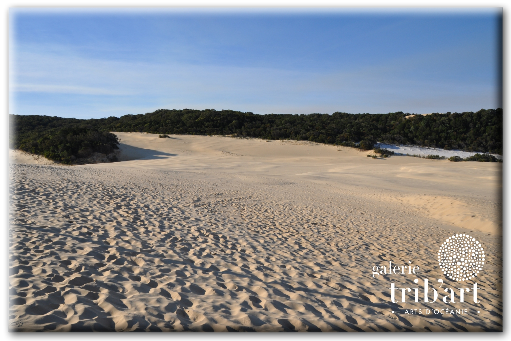 Fraser Island 2019 Couv (page 9)