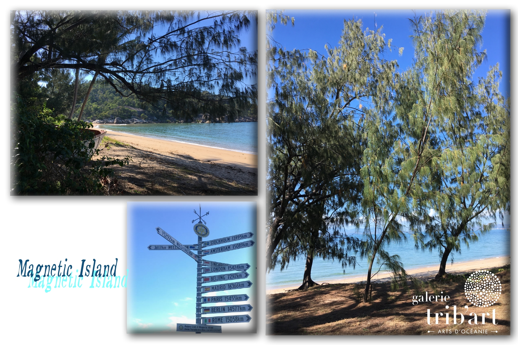 MAGNETIC ISLAND Couv (page 26)