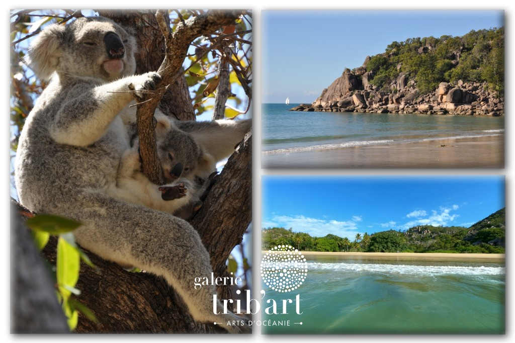 MAGNETIC ISLAND Couv (page 29)