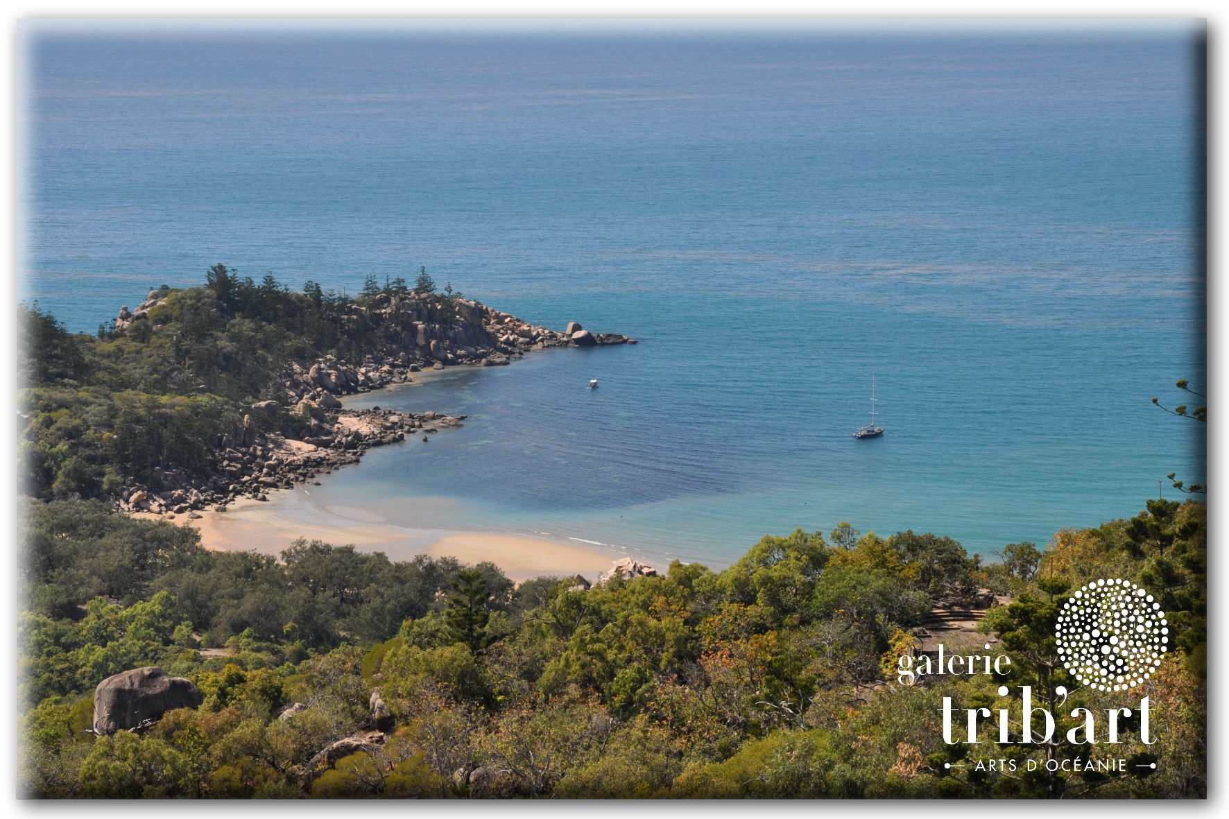 MAGNETIC ISLAND Couv (page 32)