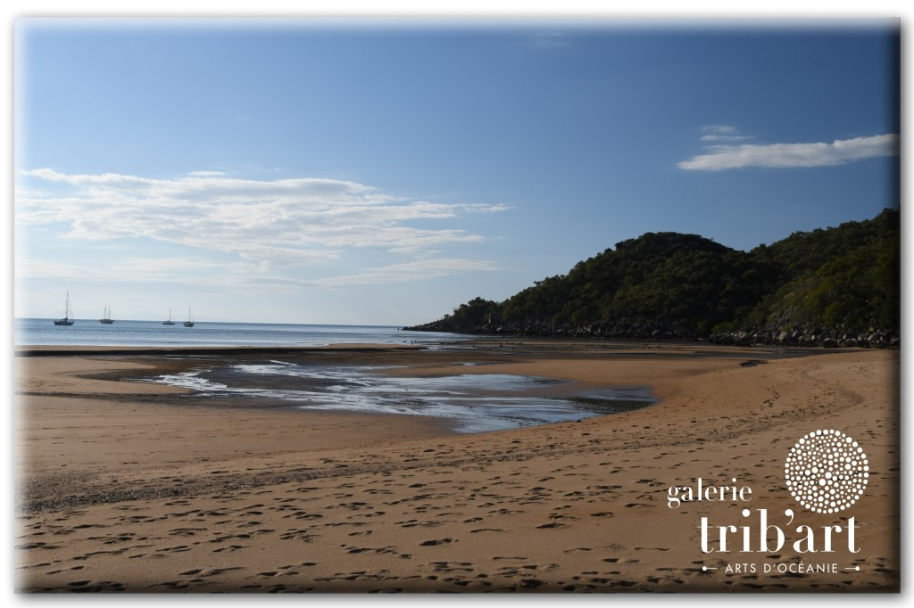 MAGNETIC ISLAND Couv (page 34)
