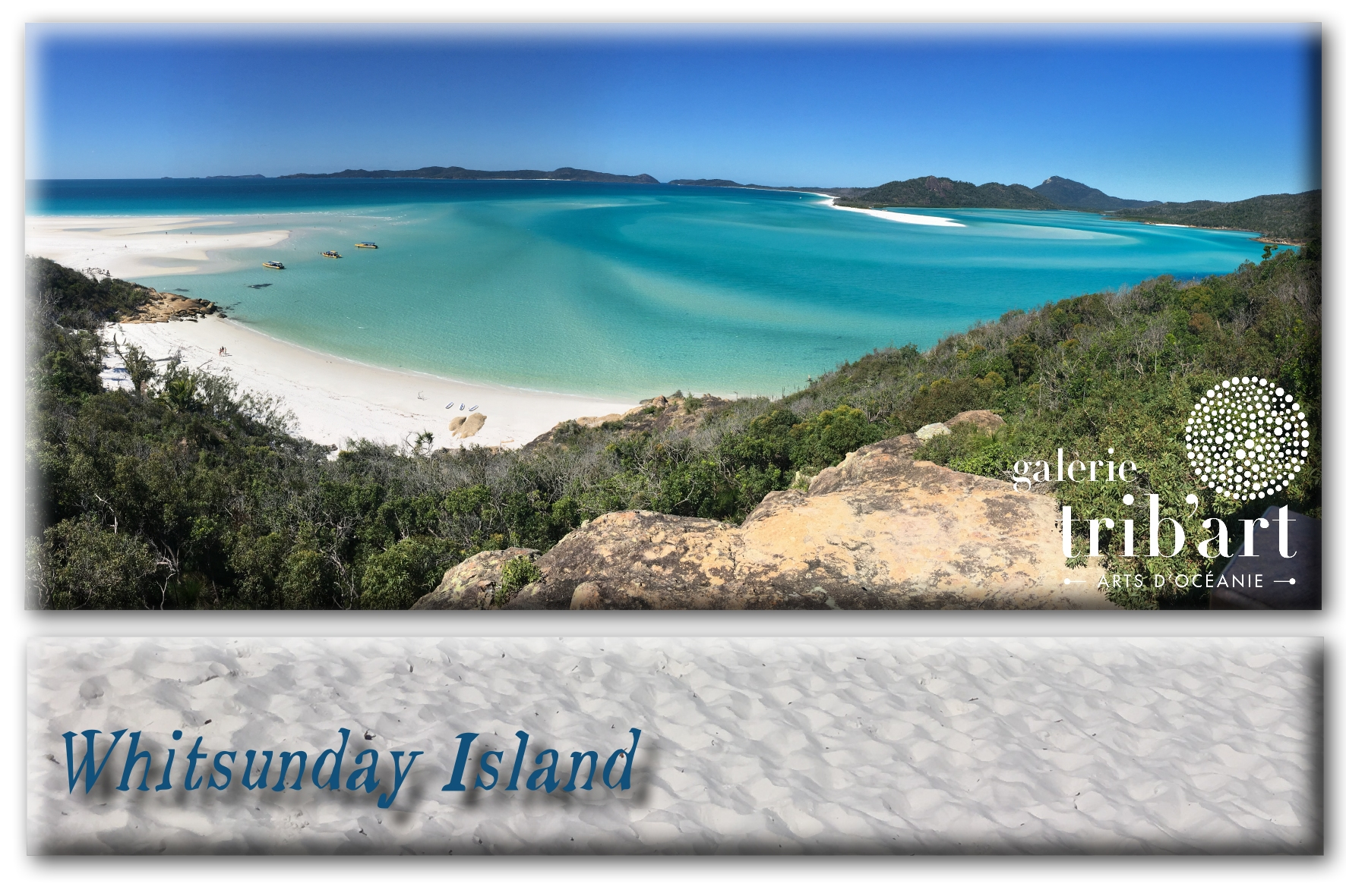 Whitsundays 2019 Couv (page 19)