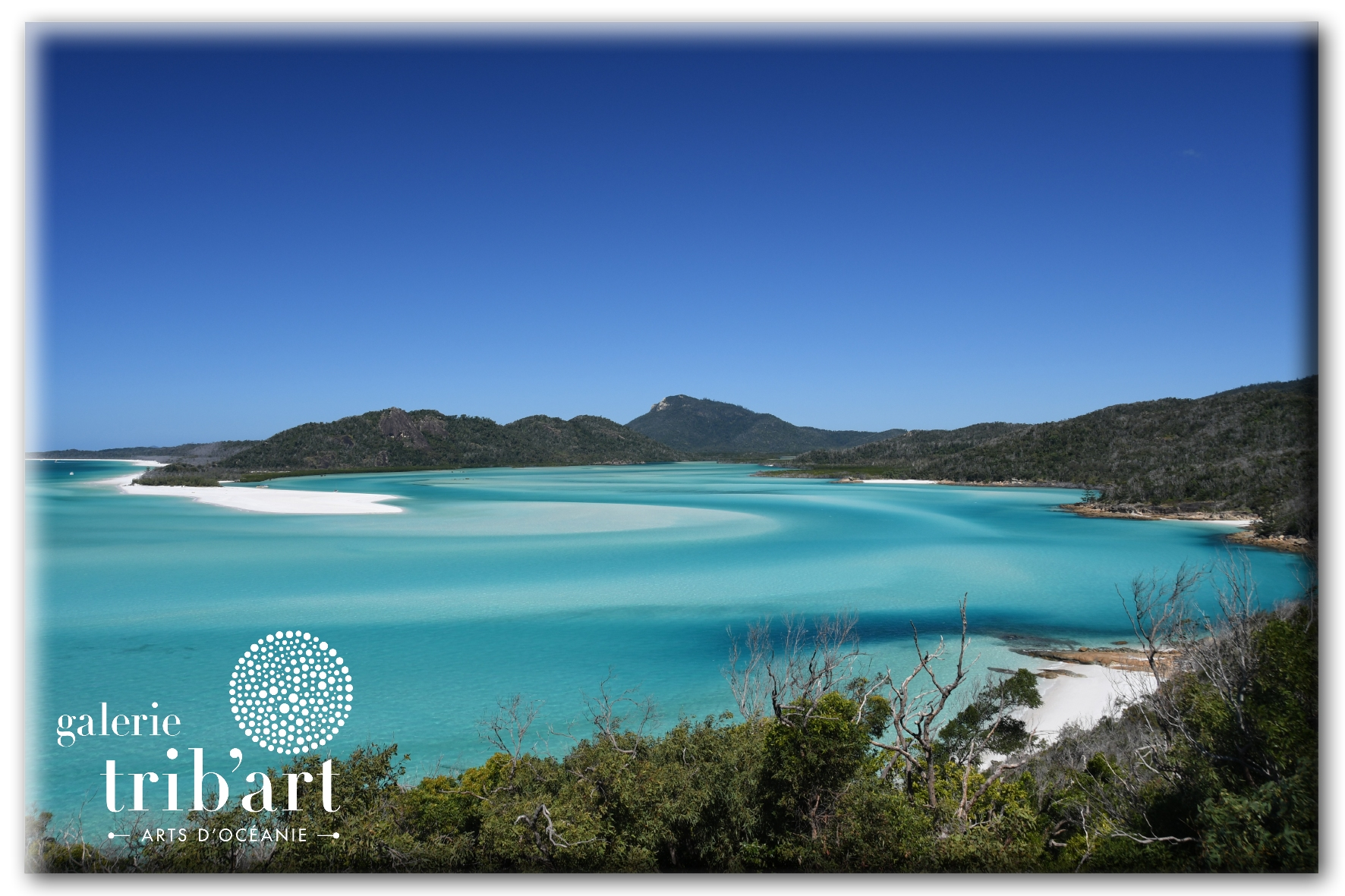 Whitsundays 2019 Couv (page 20)