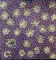 Bush Flowers Mungkarta - Bush Flowers Mungkarta